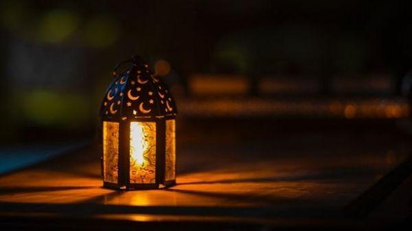 Stay Active Selama Ramadhan? Siapa Takut!