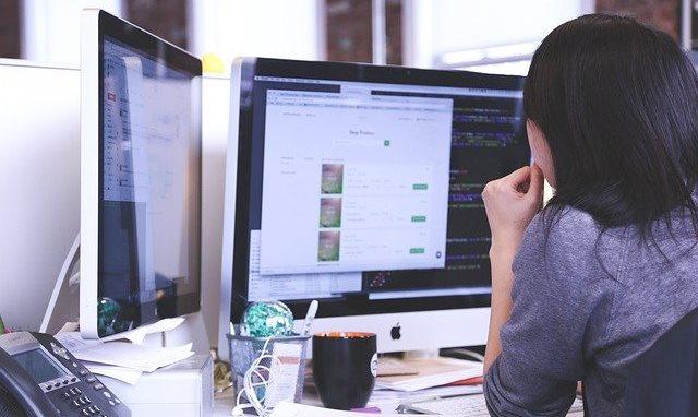 Prospek Kerja Lulusan Ilmu Komunikasi sebagai Copywriter